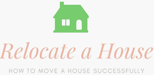Relocate a House